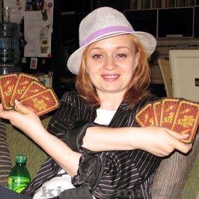 Покер кости казино